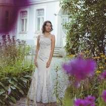 Свадебная фотосъемка, в Калининграде