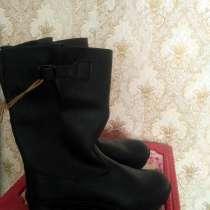 Обувь мужская, в Улан-Удэ