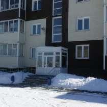 Сдам квартиру 43 кв м, в Челябинске