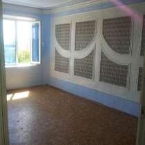 Квартира бор 2 хоналик микрорайонга куп муддатли аренда, в г.Самарканд