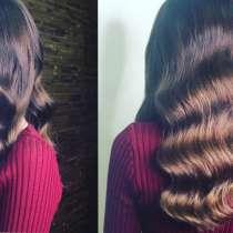 Стрижки Прически Окрашивание волос, в Рассказово