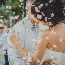Ведущий на свадьбу, праздник. Сделаем счастливый праздник, в Орехово-Зуево