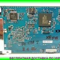 Системная плата Nikon D5200, в г.Нововолынск