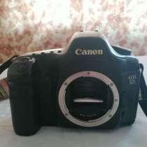 Canon 5d, в Ростове-на-Дону
