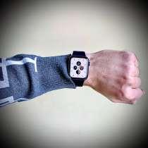 Apple Watch s4 44mm, в Новосибирске