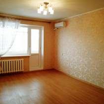 Продаю 1 комн. квартиру в г. Оренбурге, в Оренбурге