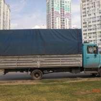 Доставка грузов, в Ростове-на-Дону