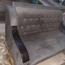Мини диван раскладной, в Махачкале