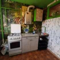 Купить не дорого однокомнатную квартиру в Новороссийске, в Новороссийске