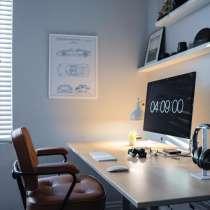 Офисное помещение, 35 м² в бц Тихорецкий, в Краснодаре