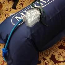 Кислородная подушка, в г.Ереван