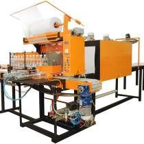 Упаковочная машина ТМ-1А (автомат), 600 уп/час, в Уфе