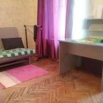 Сдаются комнаты на пл Восстания, в Санкт-Петербурге
