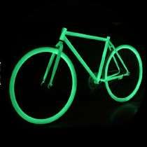 Светящаяся краска AcmeLight для велосипеда, в Екатеринбурге