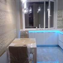 Корпусная и встроенная мебель, в Рязани