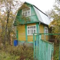 Дача в Калуге, в Калуге