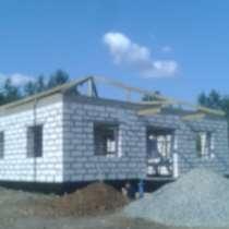 Ремонт и строительство, в Екатеринбурге