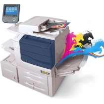 Печать, ксерокопирование, ламинирование, в г.Брест