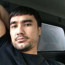 Shaxzod, 27 лет, хочет познакомиться – T/me, в г.Ташкент