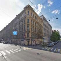 Продается 4-к квартира 105,4 м2, СПб,Малый пр. ВО,д.33,лит.А, в Санкт-Петербурге