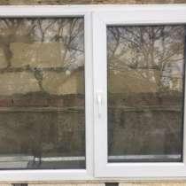 Окно, в Ставрополе
