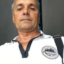 Николай, 51 год, хочет пообщаться, в г.Париж