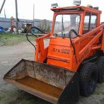 Продам Пум 500, в Екатеринбурге