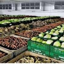 Участки для зернохранилища овощехранилища теплицы склада, в Туле