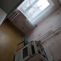 Продам 2к. кв-ру,Левоб.р-н, ул.Азовстальская,с видом на море, в г.Мариуполь