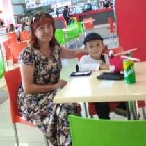 Ирина, 55 лет, хочет пообщаться, в Нальчике