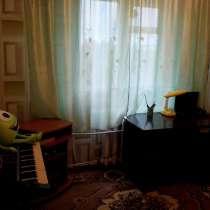 Продам 3-х комнатную квартиру в селе Васильково Ростовского, в Ростове