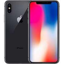 Продам Iphone 10, в Братске