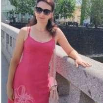 Olga30, 30 лет, хочет познакомиться – Olga хочет познакомиться с мужчиной, в г.Хмельницкий