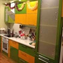 Кухни шкафы купе, в Красноярске