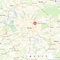 Склад, ответственное хранение, курьерская служба, в Москве