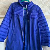 Куртка-ветровка, в Омске