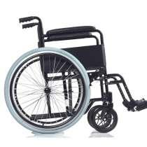 Продам инвалидную коляску, в Чите