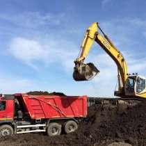 SUPERTORF, Fertile soil for a beautiful planting, в Ханты-Мансийске