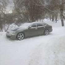Продам Toyota Aristo, в Тольятти