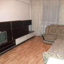 Квартира на сутки и часы, в Ижевске