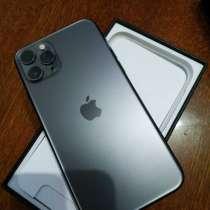 IPhone 11 Pro Max, в Петрозаводске