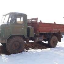 Продам грузовой автомобиль, в Иркутске