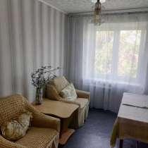 Продаётся 3-х комнатная квартира 58кв. м, в Таганроге
