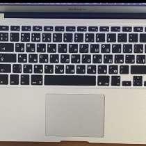 """MacBook Air 13"""" куплен в 2019 чек коробка полный комплект, в Королёве"""