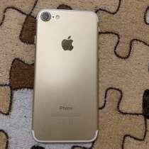 Продам iPhone 7, в Лобне