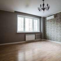 Косметический ремонт квартир, в Томске