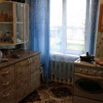 Продам квартиру в Новой Табаге, в Якутске