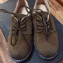 Туфли на мальчика, в Сургуте
