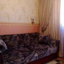 Сдаю 3-комнатную квартиру, ул. Мамина-Сибиряка, д. 7, в Кировграде