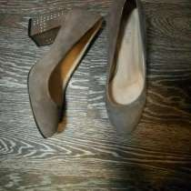 Туфли женские, в Томске
